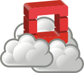 OpenStack Clouds