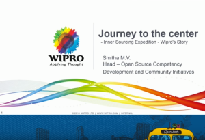 wipro-innersource