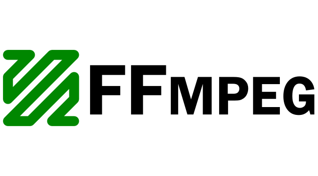 Tackling Three FFmpeg's Technological Challenges to Further  Shape TR-03 Standards for Broadcasters