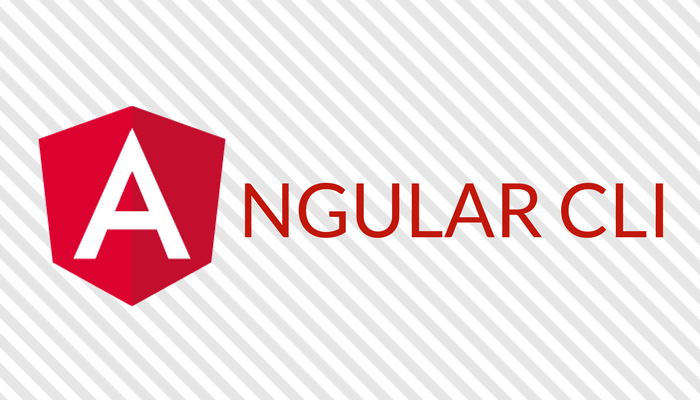 How to Create an Angular Application with Server-Side Rendering?