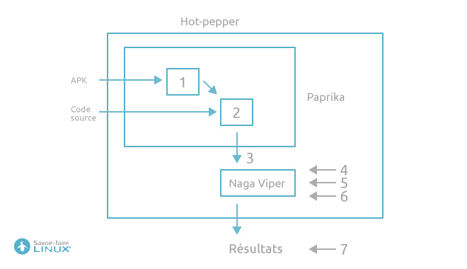 blog-visuel-article-hot-pepper