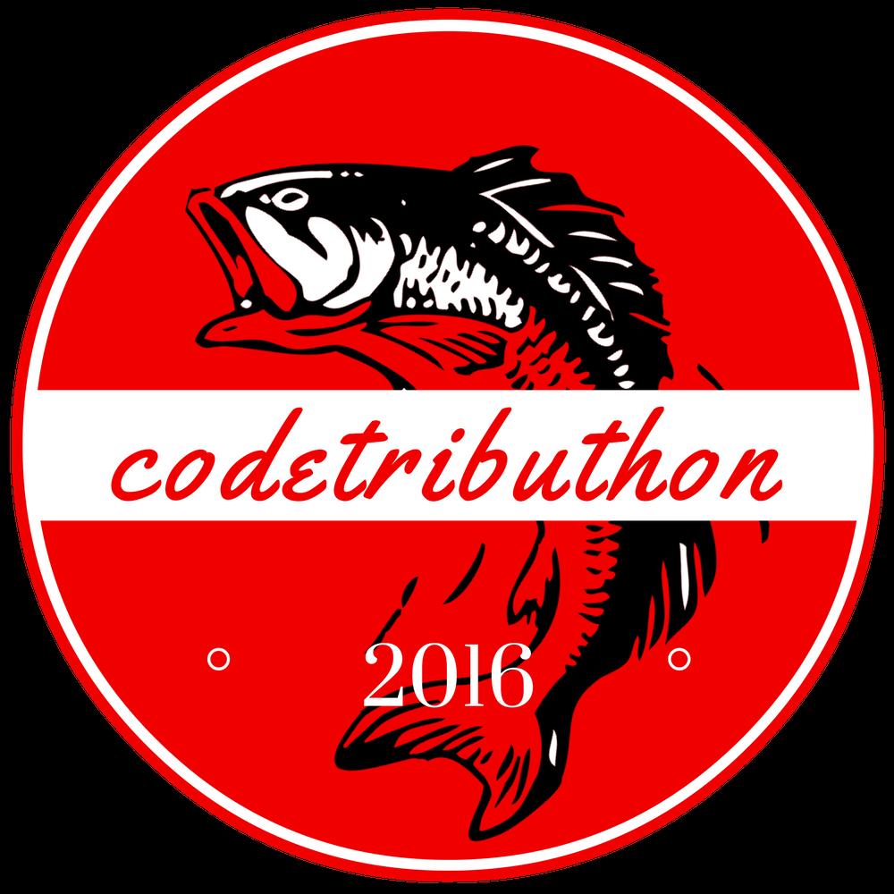 codetrib