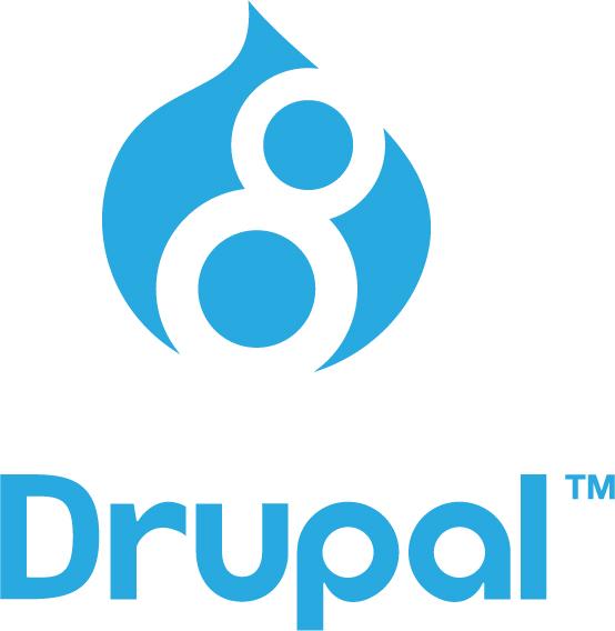 drupal-8-logo-rgb-72
