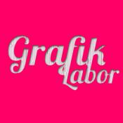 logo2016grafiklabor