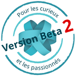 ring-version-beta-2-fr_wp