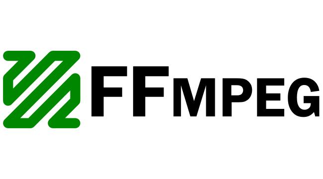 Trois défis technologiques pour adapter FFmpeg aux standards TR-03