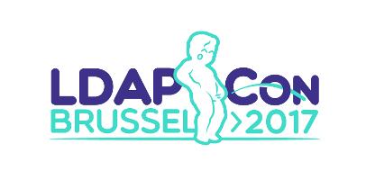 Que nous réserve la LDAPCon 2017 ?