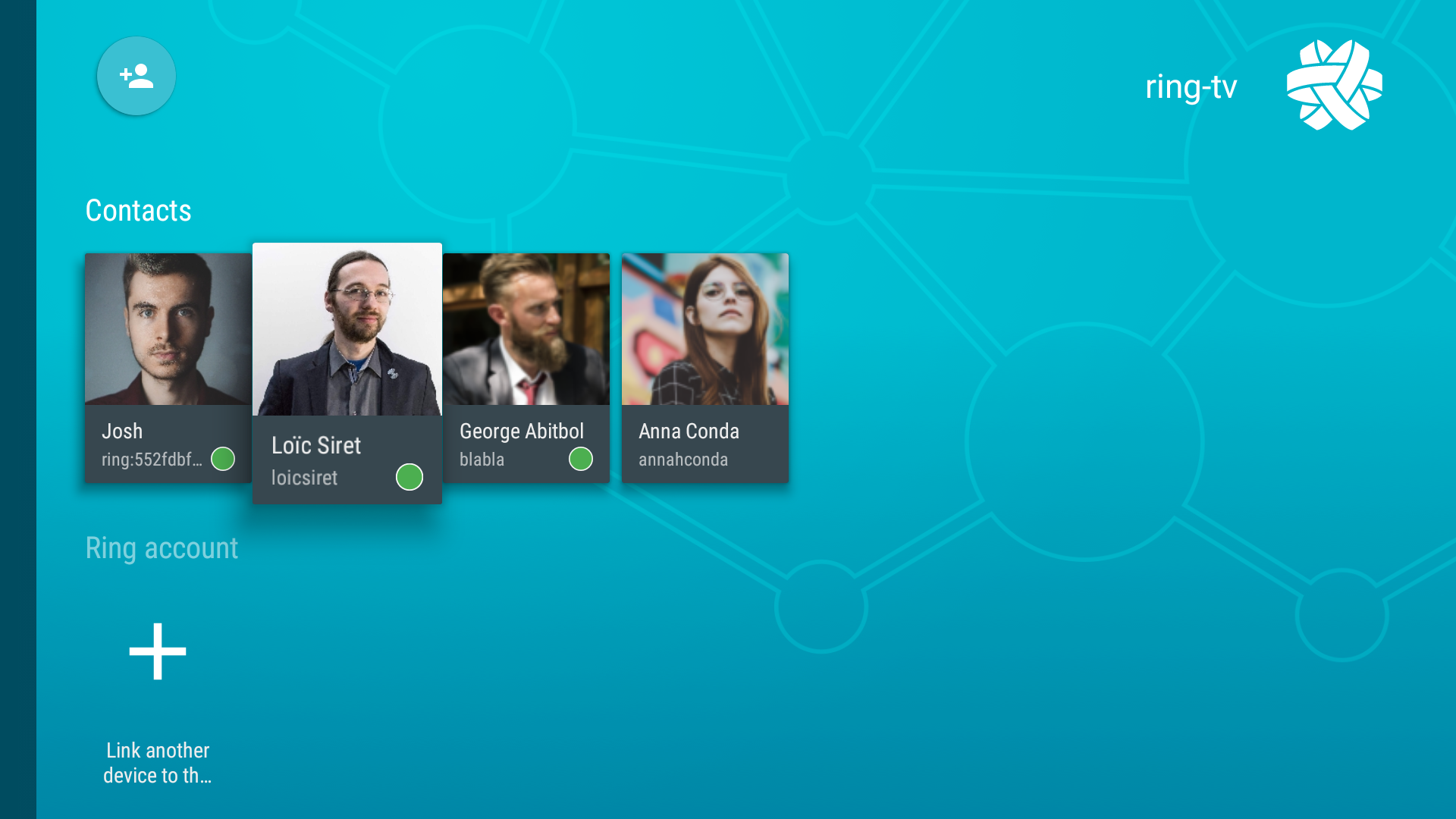 androidtv-details-screenshot