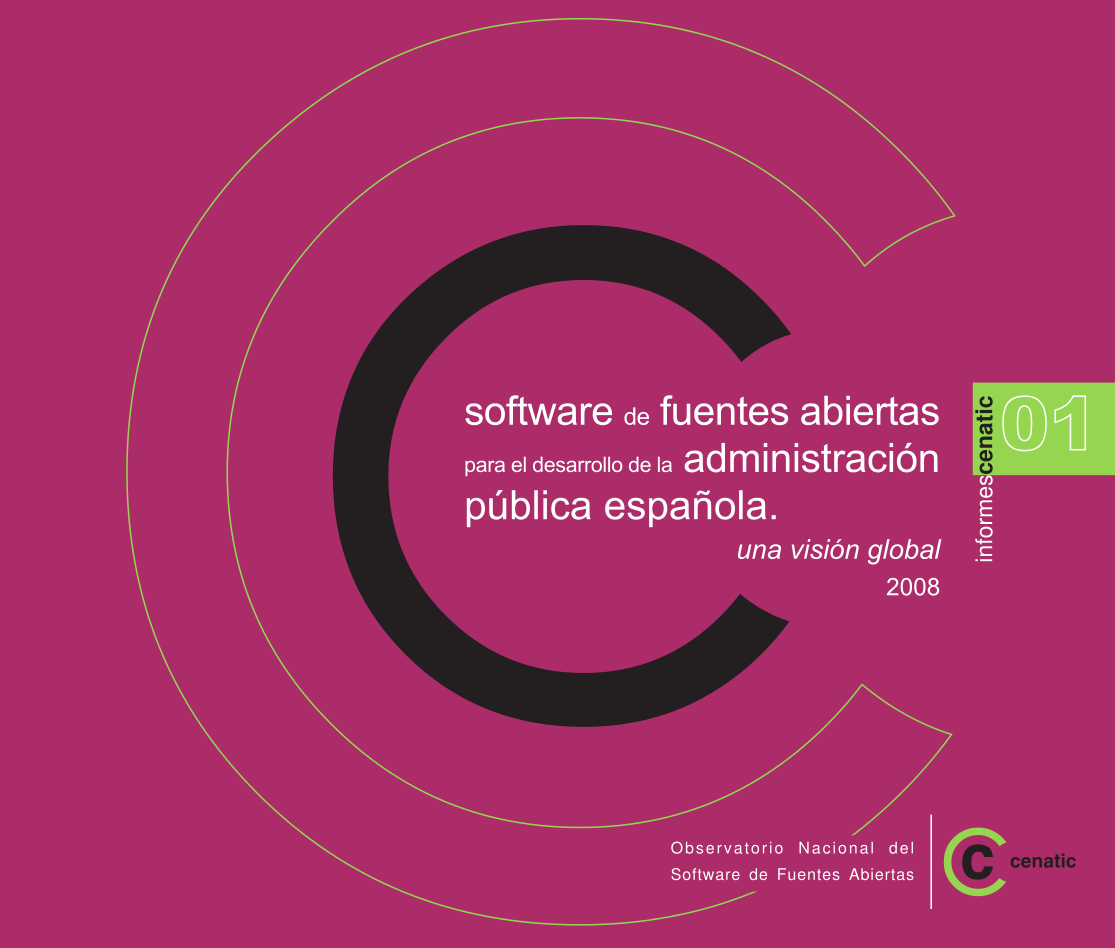 open-source-software-in-the-spanish-public-administration