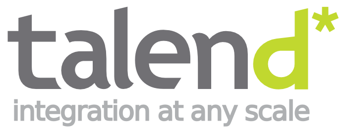 Talend - integration at any scale
