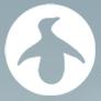 SFL-blogue-logo