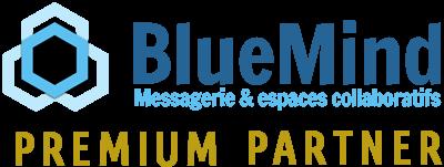 BlueMind Premium Partner