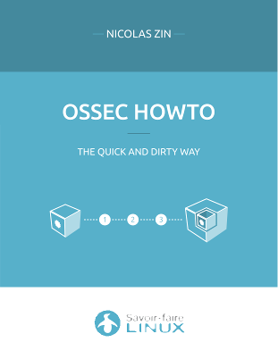 ossec.cover.small
