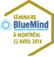 Séminaire BlueMind à Montréal