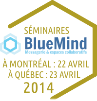 seminaires-bluemind
