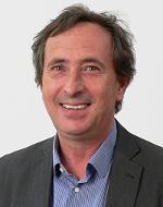 Cyrille Béraud