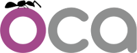 Odoo Community Association