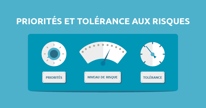 visuel-priorites-tolerance-risques-01