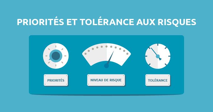 visuel-priorites-tolerance-risques-01