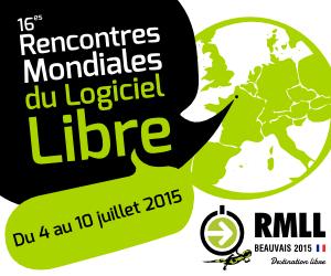 rmll-2015