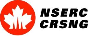 CRSNC