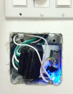 Arduino - IoT