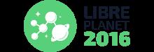 libre planet_logo