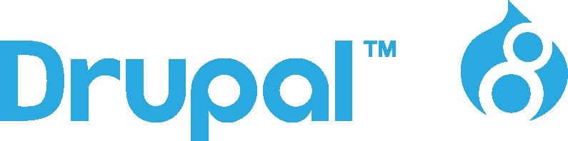 drupal-8-logo-inline-CMYK-72