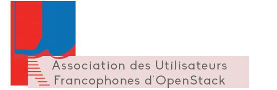 OpenStack FR