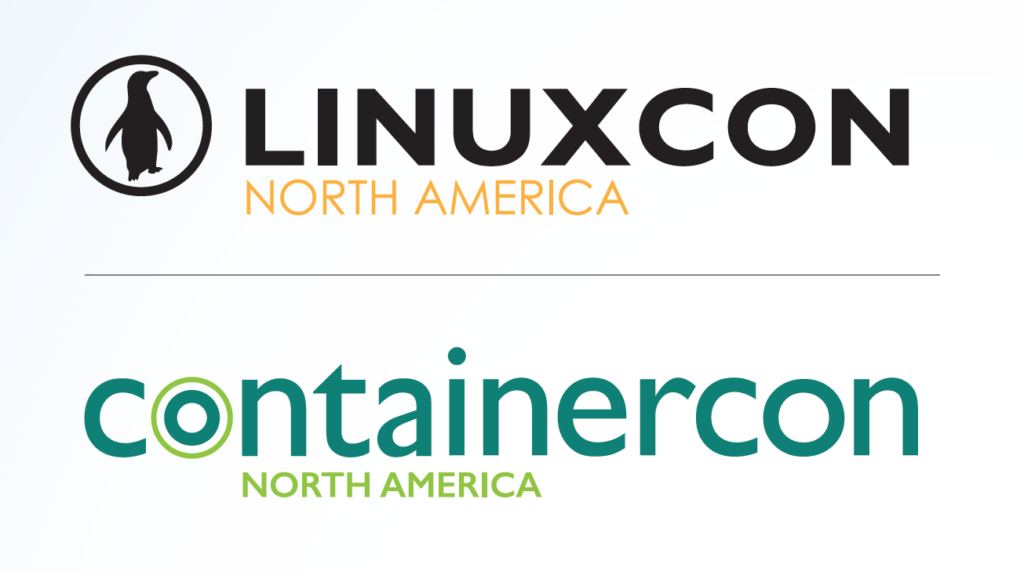 LinuxContainerNA