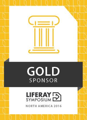 16nas-sponsor-gold-large